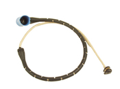 BMW Brake Pad Wear Sensor - Bowa 34351163117