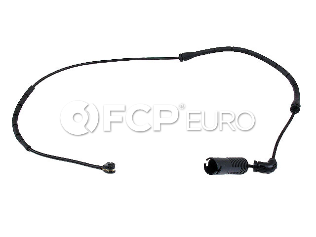 BMW Brake Pad Wear Sensor - Bowa 34351165580
