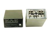 Mercedes A/C System Relay - KAE 0025451805