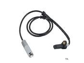 BMW ABS Wheel Speed Sensor - ATE 34521182077