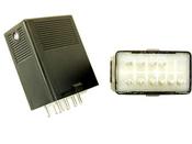 Mercedes Fuel Pump Relay - KAE 0025452705