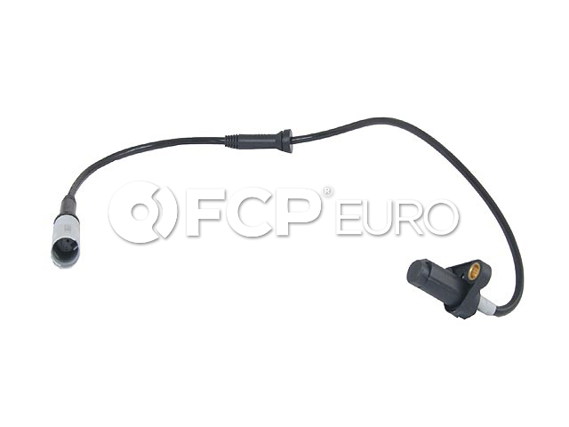 BMW ABS Wheel Speed Sensor - VDO 34521182159