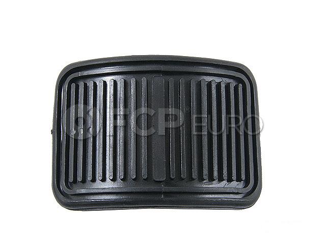 BMW Clutch Pedal Pad - Genuine BMW 35214440113
