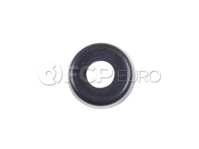 VW Valve Cover Bolt O-Ring - Elwis 028103533