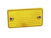 Mercedes Turn Signal Light Lens - ULO 0028261890