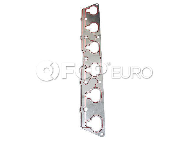 Mercedes Intake Manifold Gasket - Reinz 1041410580