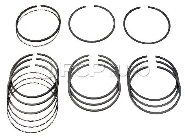 VW Piston Ring Set (Vanagon Transporter) - Grant 029198175