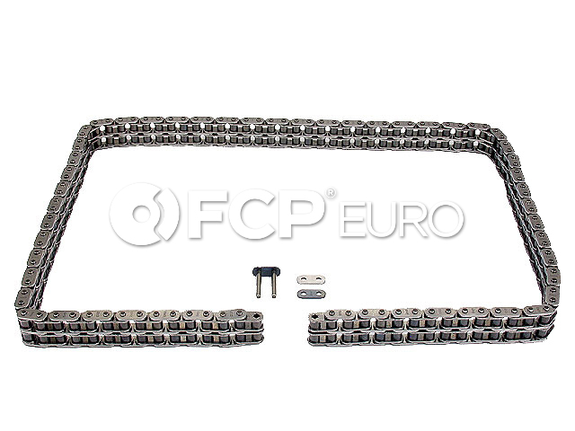 Mercedes Timing Chain - Iwis 0029970394