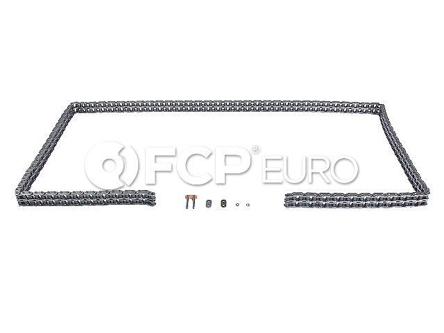 Mercedes Timing Chain - Iwis 0029977594