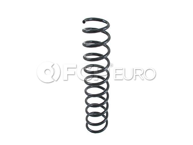 Volvo Coil Spring - Lesjofors 30618113