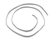 BMW Sunroof Seal - Genuine BMW 54129734131