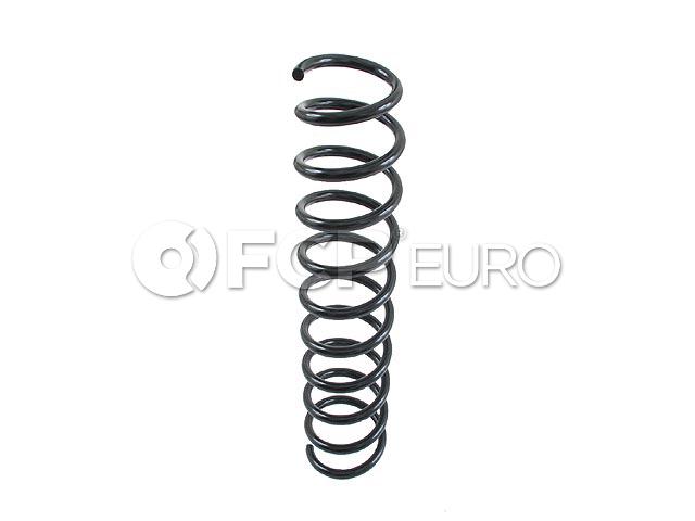 Volvo Coil Spring - Lesjofors 30618112