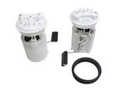 Volvo Fuel Pump Assembly - Genuine Volvo 30630596