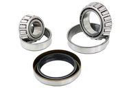 Mercedes Wheel Bearing Kit - Rein 1073300051