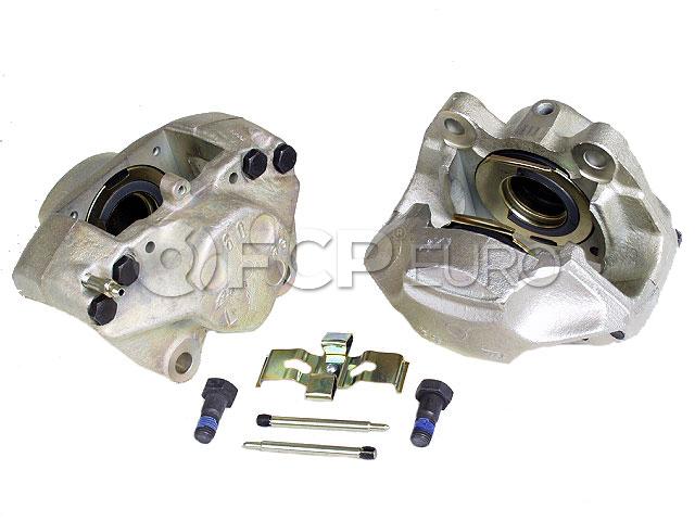 Mercedes Brake Caliper - ATE 1074200283