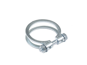 Mercedes Exhaust Clamp - CRP 1074900041