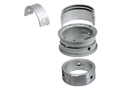 Porsche Main Bearing Set - OE Supplier 61610013800