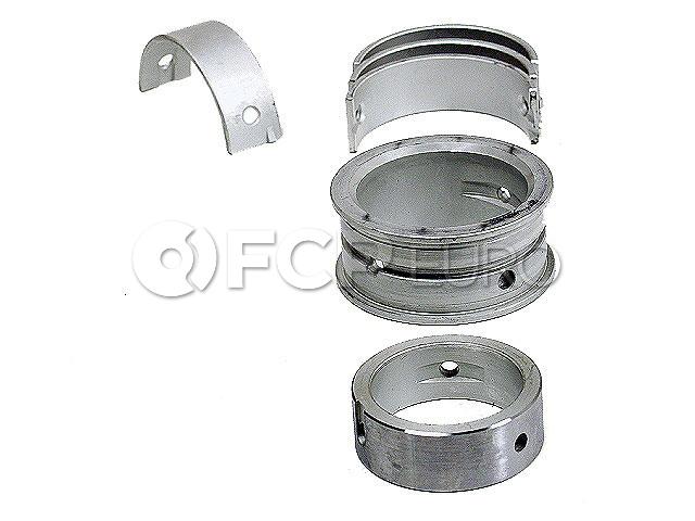Porsche Main Bearing Set - OE Supplier 05543012066