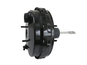 Volvo Power Brake Booster - Genuine Volvo 30793673