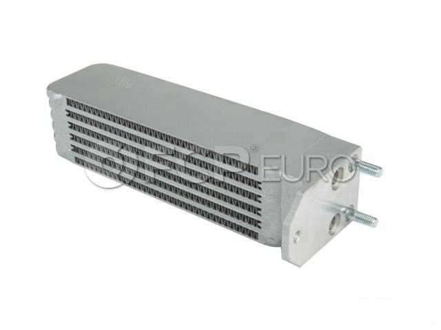 Porsche Oil Cooler - OE Supplier 61610704101