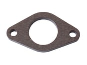 Porsche Fuel Pump Spacer - OE Supplier 61610844100
