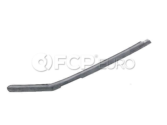 Mercedes Door Seal - Genuine Mercedes 1077270131