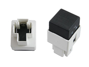 Volvo Multi Purpose Relay - Genuine Volvo 30870939