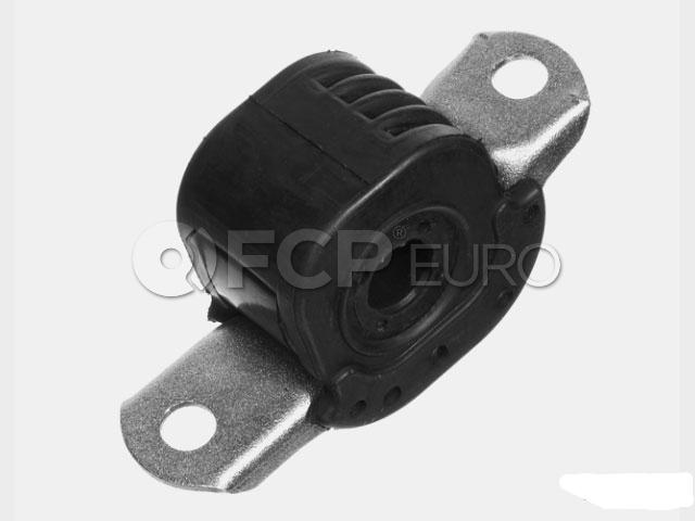 Volvo Control Arm Bushing - Meyle 30872511
