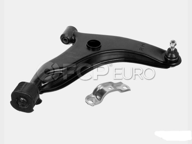 Volvo Control Arm - Meyle 30887033
