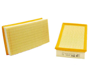 Mercedes Air Filter - Mahle 0030947104