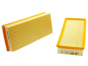 Mercedes Air Filter - Mahle 0030947204