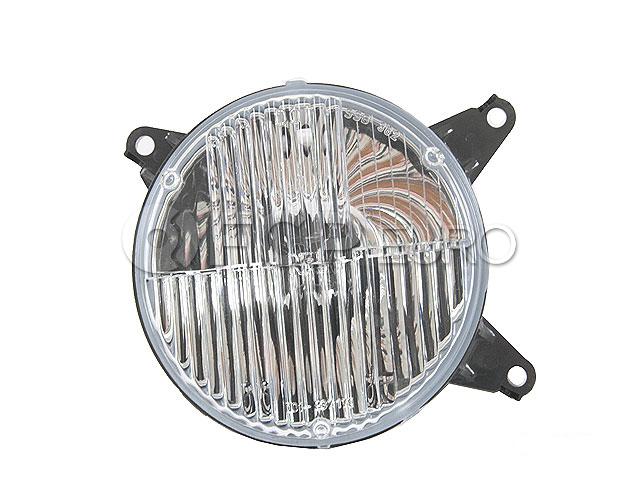 BMW Headlight - Genuine 63128350136