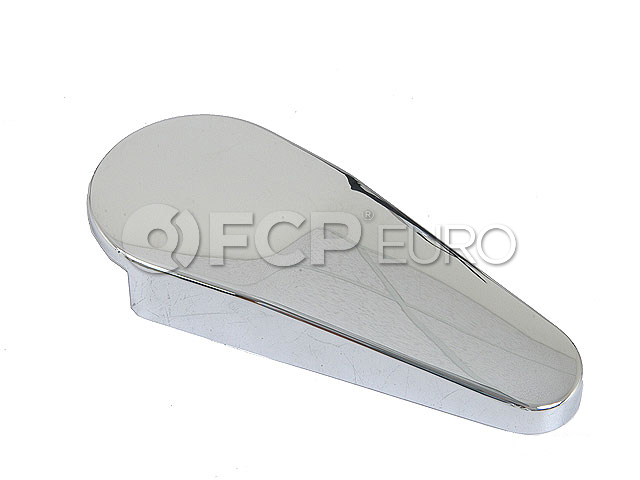 Mercedes Seat Hinge Cover - Genuine Mercedes 1079130428