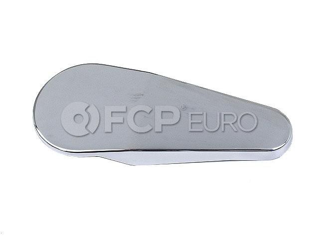 Mercedes Seat Hinge Cover - Genuine Mercedes 1079131528