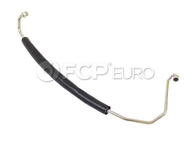 Mercedes Power Steering Pressure Hose - Cohline 1079975482