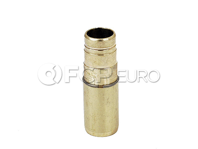Mercedes Valve Guide - Canyon Components 1080500524