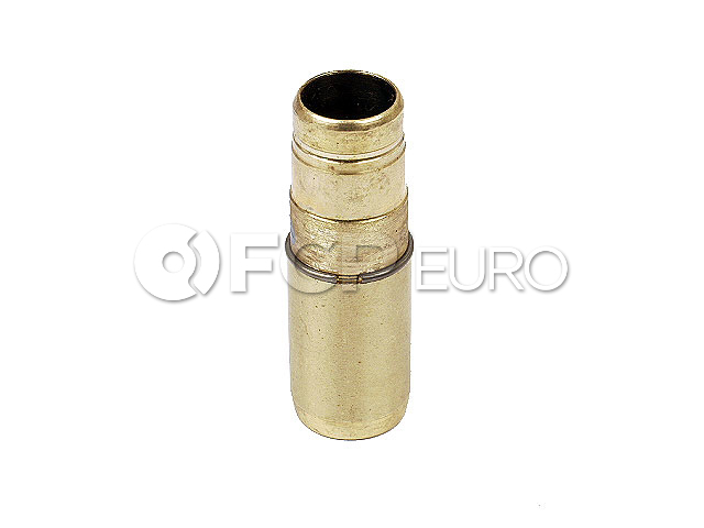 Mercedes Valve Guide - Canyon Components 1080500624