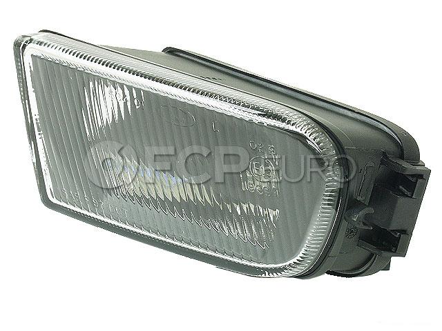 BMW Fog Light - Hella 63178381977