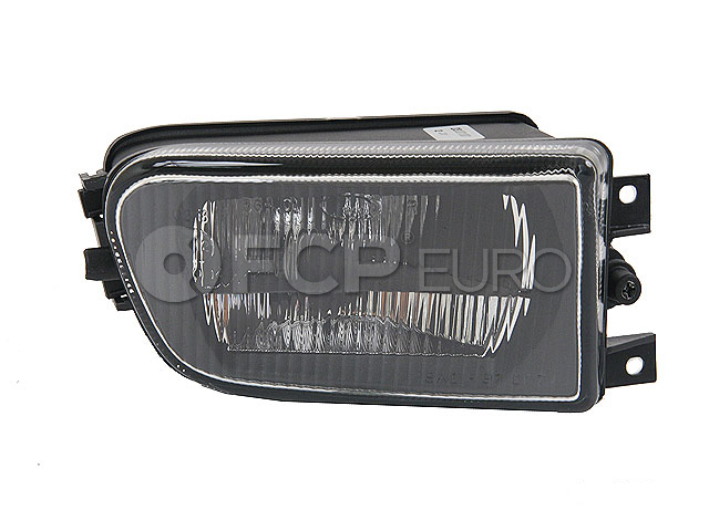 BMW Fog Light - Hella 63178381978