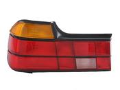BMW Tail Light - Genuine BMW 63211379497