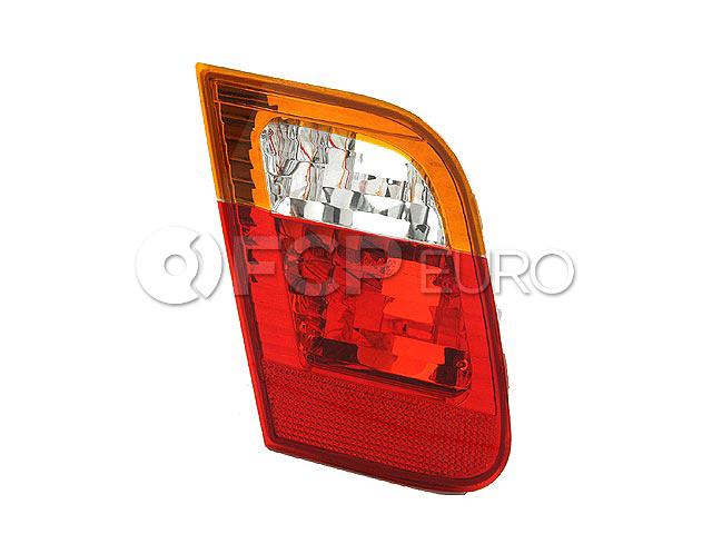 BMW Tail Light - Genuine BMW 63216907945
