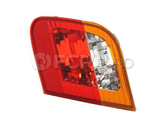 BMW Tail Light - Genuine BMW 63216907946