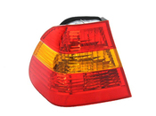 BMW Tail Light - ULO 63216946533