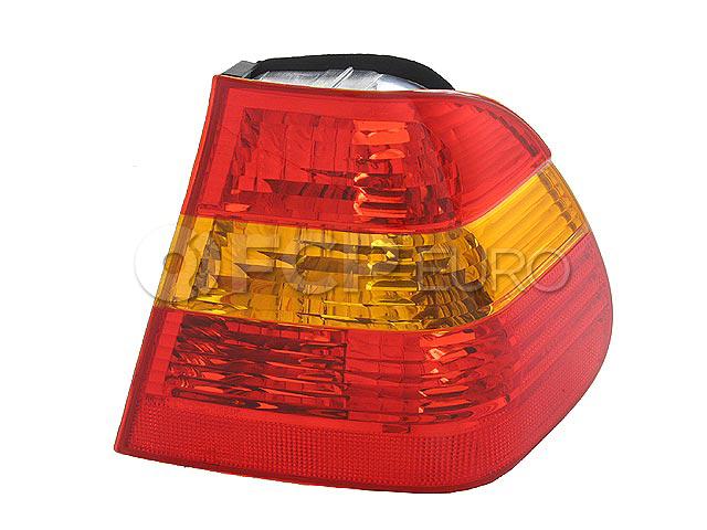 BMW Tail Light - ULO 63216946534