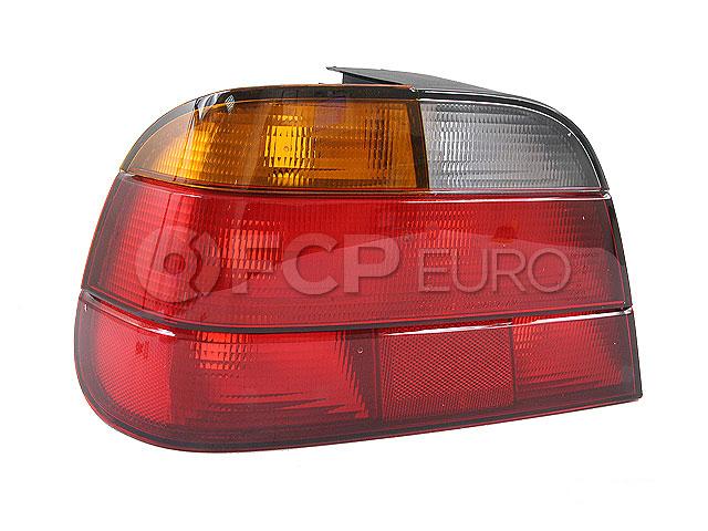 BMW Tail Light - ULO 63218360081