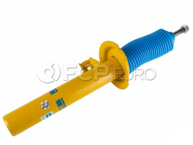 Bilstein 35-115076 36mm Monotube Strut Assembly