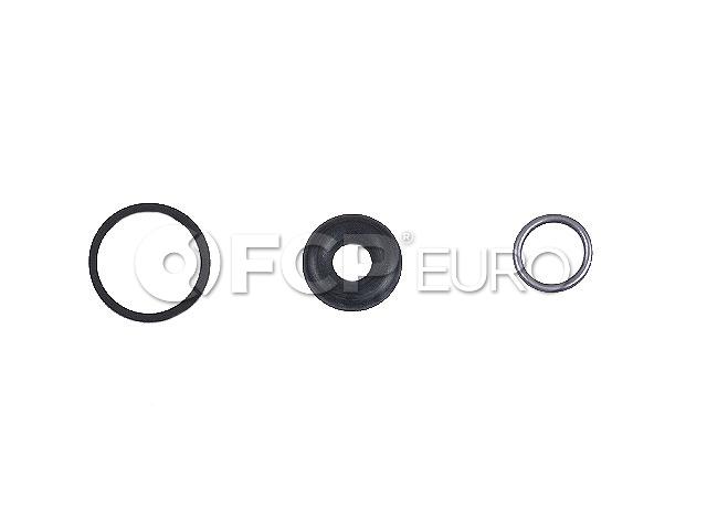 Fuel Injector Seal - CRP 035198031
