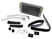 BMW HVAC Heater Core - Genuine BMW 64111363032