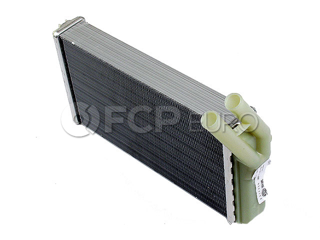 BMW HVAC Heater Core - Magneti Marelli 64111366680