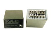 Mercedes A/C System Relay (300D 300SDL 300TD 190D) - KAE 0035456905